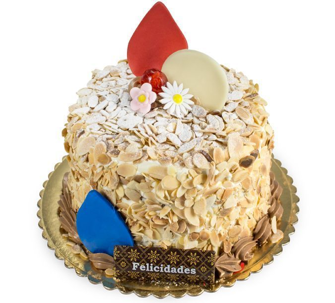 nuts-cake-8